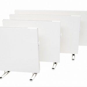 adax-eco-basic-portable2-2